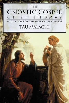 Gnostic Scriptures and Important Texts