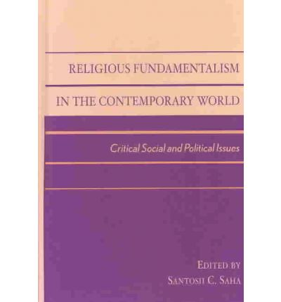 a definition of political and theological fundamentalism in the united states He is editor of the rhetoric of religious freedom in the united states definition of fundamentalism political spheres i think the definition.