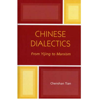Chinese Dialectics