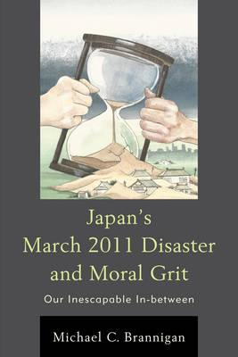 the triple disaster of march 2011 On 11 march, 2011 a magnitude 90 earthquake struck off the north-eastern coast of the japanese main island of honshu although reactors at the fukushima daiichi.