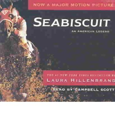 Seabiscuit