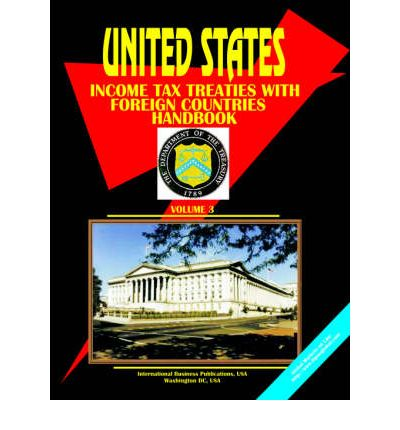 kazakhstan and united states income tax treaty The complete texts of the following tax treaty documents are available in adobe pdf format if you have problems opening the pdf document or viewing pages, download the latest version of for further information on tax treaties refer also to the treasury department's tax treaty documents page.