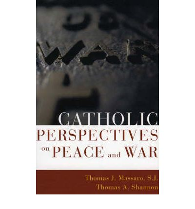 catholicism buddhism war and peace Catholicism and violence time for some new religious thinking about war and peace the pontiff should use the intellect at his disposal to form a fully fledged doctrine.