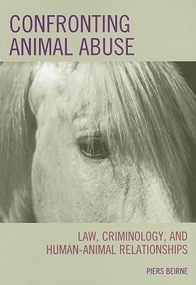 the nature of criminal law