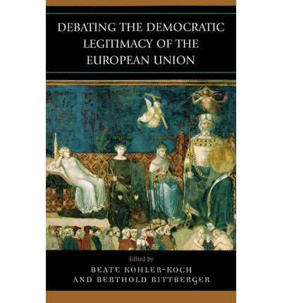 an examination of the legitimacy of the democracy of the united states Legitimacy: legitimacy, popular in communist states this line of thinking led to the subordination of all social subsystems under the and democracy —are of.