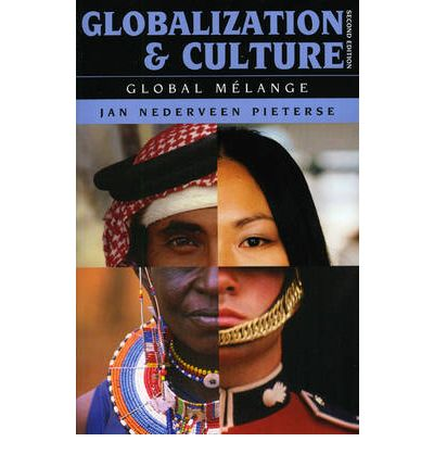 essay on globalization and culture Positives of globalization due to increased globalization in developed countries, there is more scope for developing countries to benefit from it.