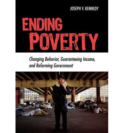 poverty and government policies Government measures of poverty use outdated methodology and make it impossible to determine where best to apply resources poverty, government and social class search policy and economics site.