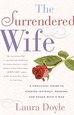 The Surrendered Wife