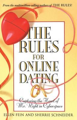 The 7 Cardinal Rules of Online Dating if you Want to Succeed: