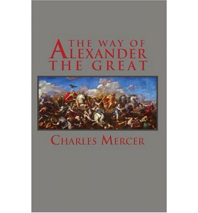 a history of the leadership of alexander the great and charles the great Alexander achieved his conquests in 12 years before he turned 33yo he was also the political head of his people with the freedom to expand his empire without political challenge no leader in the last 100 years has had the opportunities to prove themselves in the ways that were available to alexander.
