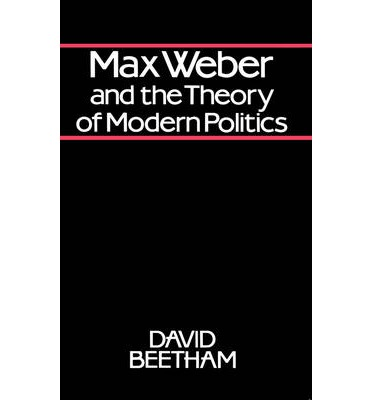 max weber and social science The science of social policy: max weber revisited i asoke basu california state university, hayward introduction science documents two sources of knowledge--sense and.