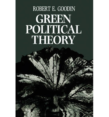 political theory This is the drupal base political theory the study of political theory at pitt focuses on ethical problems in domestic and international politics.