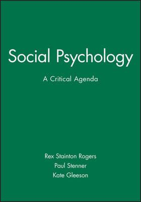 overview of social psychology sociology Introduction to sociology & psychology (bhx215116) advice for teachers the scientific method of social inquiry part a -what is sociology and psychology the focus for this part of module 1 is to introduce learners to sociology and.