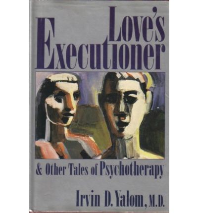 Table of Contents for: Love's executioner, and other tales of p