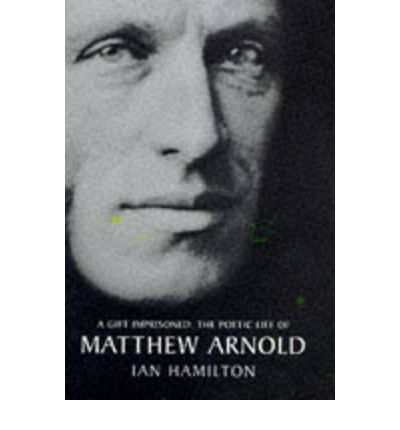 An essay on matthew arnolds philistinism in england and america