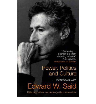 culture power politics The extent to which culture is a highly contested political domain that perpetuates different forms of power relations and social inequality in modern society.