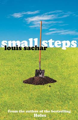 an introduction to the life of louis sachar Louis sachar - holes holes if you when stanley yelnats is sent to camp green lake juvenile correctional facility for a crime he did not commit, life becomes much.