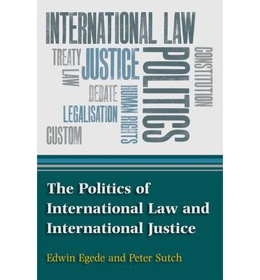 understanding the importance of international law Business law is an important topic to understand due to how intertwined business transactions are with society any regulation or legal rights that affect employers.