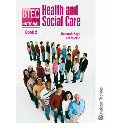 health and social care btec m1 In the health and social care sector need to be aware of the origins of public health policy and how it can be implemented with a view to promote and protect public health.