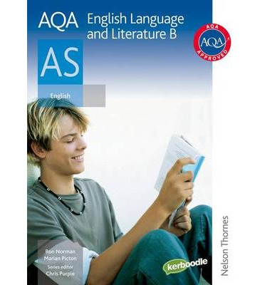 AQA English Literature...I didn't finish all the Q's.?