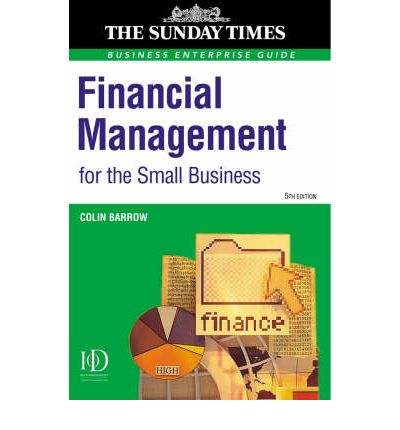 Why Is Financial Management So Important in Business?