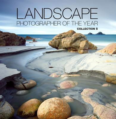Landscape Photographer of the Year: Collection 5 : Collection 5