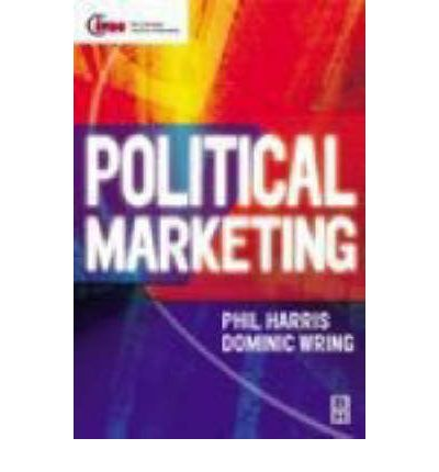 political marketing Political marketing the american political system represents a unique amalgam between old world styles and those designed by american political innovator.