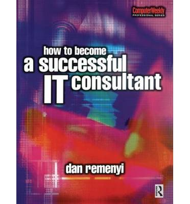how to be a successful consultant 8 characteristics of great consultants i just wanted to thank you for going over some qualities a good consultant should have.