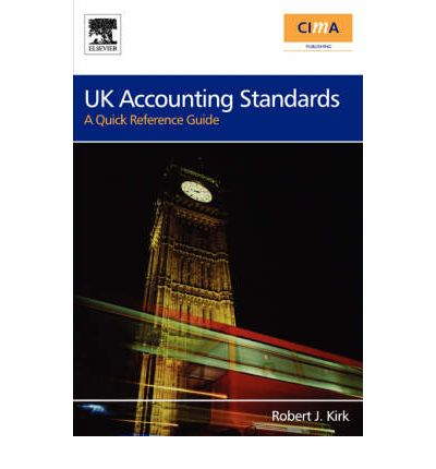 uk and us accounting standards Accounting principles which are commonly known as us gaap 12 us gaap  are relevant to uk actuaries because: (a) many actuaries.