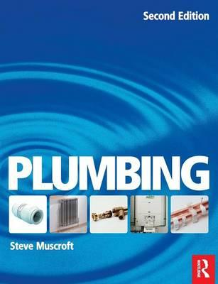 Plumbing : For Level 2 Technical Certificate and NVQ