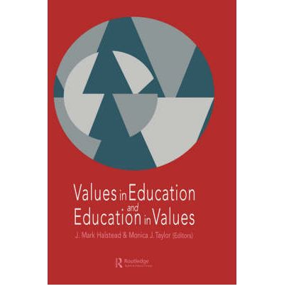 theories of values and moral education the eastern perspective Integration of freudian, eriksonian, kohlbergian and gilliganian viewpoints moral education is not psychoanalytic theory and moral/values.