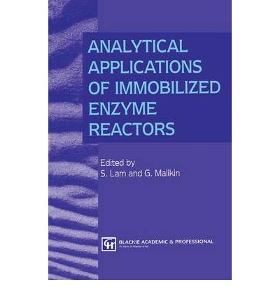 2 applications of enzymes Major enzyme applications in food industry the use of rennet in cheese manufacture was among the earliest applications of exogenous enzymes in food.