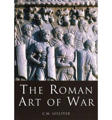 The Roman Art of War