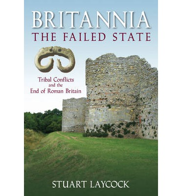 Britannia - the Failed State