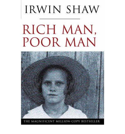 singer rich and poor essay Rich and poor discusses poverty, wealth, murder, obligations to assist, and four potential objections to the argument singer puts forth singer believes that if we can prevent something bad from happening without compromising anything of an equal moral significance, we ought to prevent it.