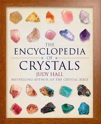 Crystals colour-healing | Best site to download pdf books free!