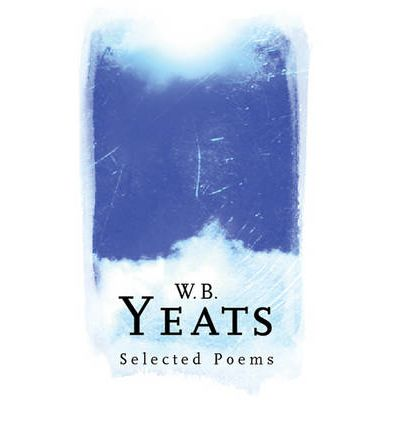 yeats - the celtic revival essays Irish$literary$revival,$identity,$wb$yeats,$lady editor$and$gatekeeper,$refusing$to$publish$material$which$failed$to$contribute$to$the$celtic$ revival$the.