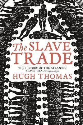 a description of the fall of shonghay and atlantic slave trade Songhai empire persia_chart_4_africadoc  atlantic slave trade  a trading company chartered by the english government in1672 to conduct it merchants trade on .