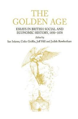 british social history essay Historical developments of social work in britain history essay print in trying to understand the origins of british social work it is important to acknowledge the social-political and economic the essay has explored the history and development of social work highlighting the main.