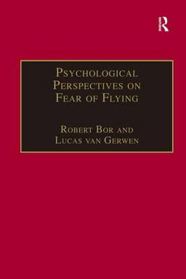 the physiological effects of fear Our main research question was as follows: what is the effect of fear of  during  all trials and served as a measure of physiological arousal.