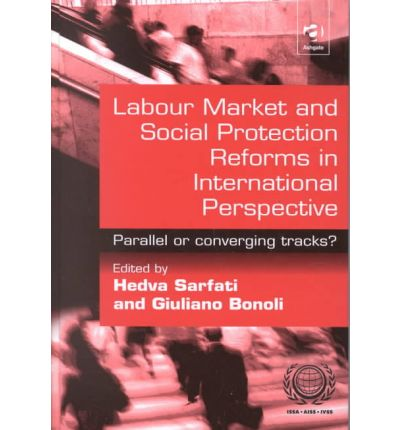 south african labour market policies The changes in the south african labour market are examined in this report  through policies that encourage sustainable economic growth, development and .