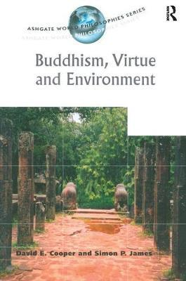 buddhism and the environment Environmental concerns jain responses sponsored link although the final goal of jainism transcends earthly concerns as in buddhism, and hindusm, jain ethics assert that any violence has harmful effects on those who commit it.