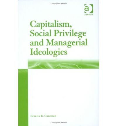 the issue of cheque book journalism in modern western and capitalist societies Creativity and innovation in china is a hot-topic at present, as discussion moves away from the notion of china as simply a manufacturer of other people's goods - 'made in china' - towards the concept of 'designed in china.