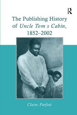 Deconstructing 'Uncle Tom' Abroad: The Case of an American President