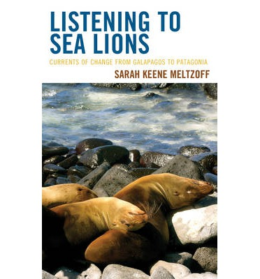 Listening to Sea Lions