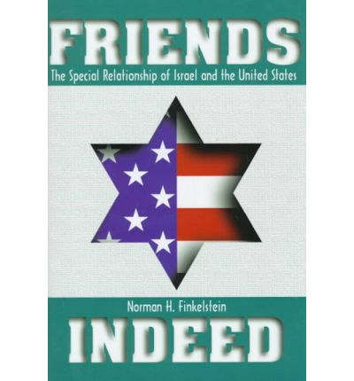 special relationship the united states of Exclusive special relationship exclusive new cables released by wikileaks reveal the united states' heavy-handed efforts to help israel at the un.