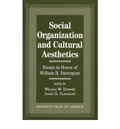 cultural intelligence and organisational management essay Carroll 1 shavasia k carroll current issues in ob final diversity management and cultural intelligence diversity management and cultural intelligence is the crucial keys in today's workforce to successfully compete in a global marketplace.