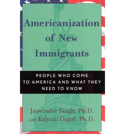 """americanization in canada Ethnic fraternal societies fraternal societies and ethnic identity student reading """"the americanization of immigrants"""" joan saverino the united states is the most."""
