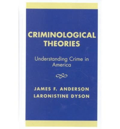 criminology theories that explain organized crime In addition to covering the major criminological theories (eg, differential association, labeling theory, routine activities, etc), the course familiarizes students with the social science research evaluating the strengths and weaknesses of theories that explain criminal behavior.