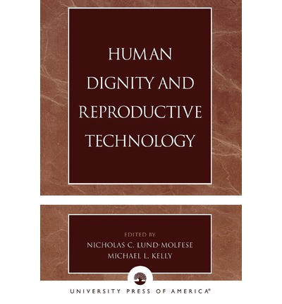 human reproductive technology The report is a comprehensive business tool to provide an in-depth look at the markets for reproductive drugs and technologies the geographic scope of the report is global the report reviews male and female reproductive health, presents standard pharmaceutical treatments and devices, and reviews technologies associated with reproductive health.